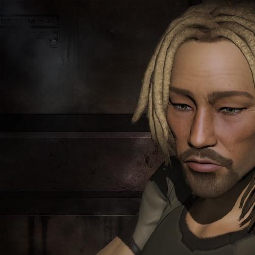Mojokane1's avatar