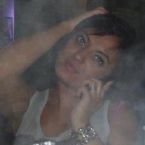 Serino Elena's avatar