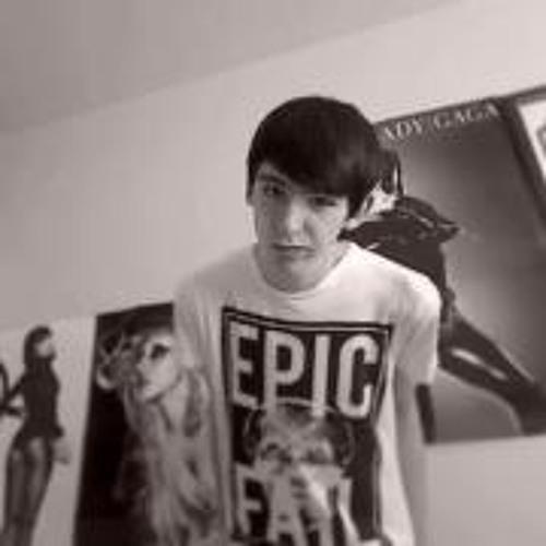 JamesGeorgee's avatar