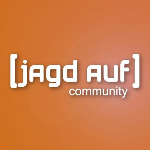Jagdauf Community's avatar