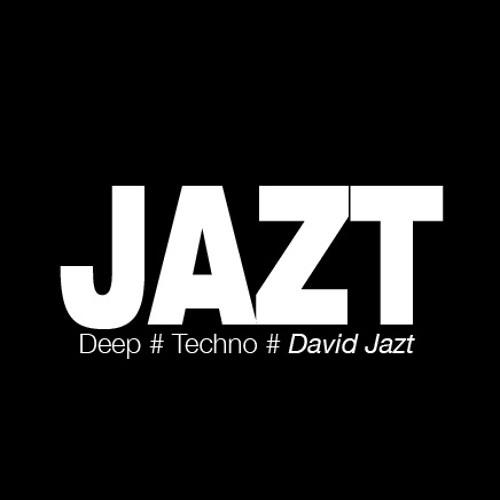 David Jazt's avatar
