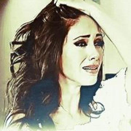 Reham Helmi's avatar