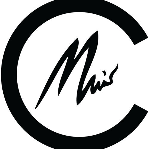 cachazamusic's avatar