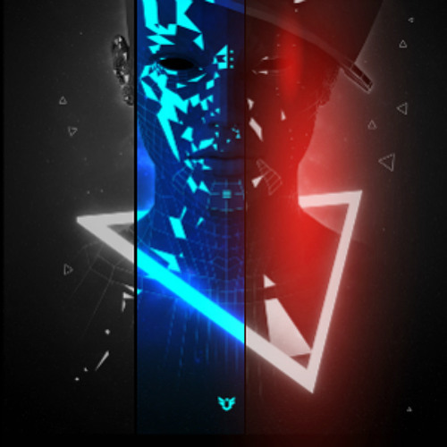 SYNTHKARTELL1's avatar