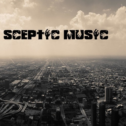 ScepticMusic's avatar