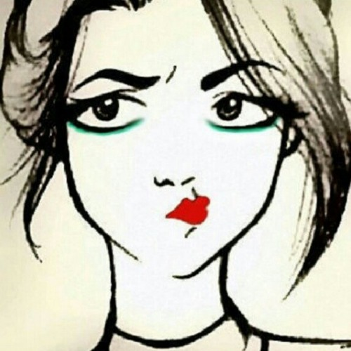 mzoonn's avatar