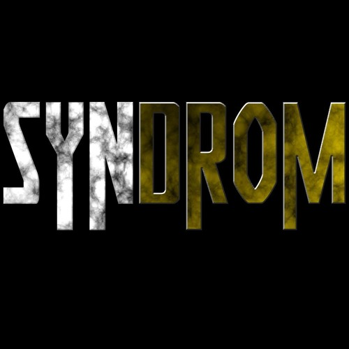 Syndrom's avatar