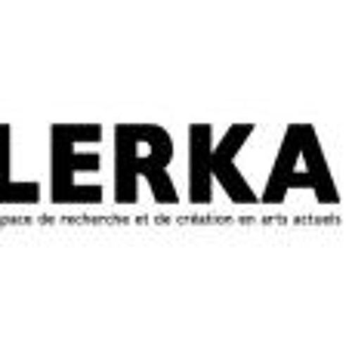 Lerka Réunion's avatar