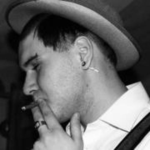 Sinistro's avatar