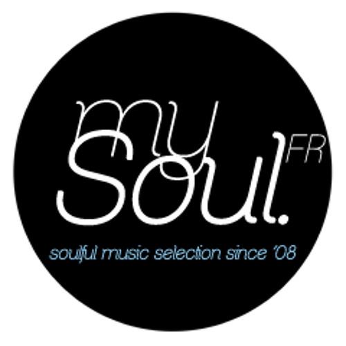 mysoulFR's avatar
