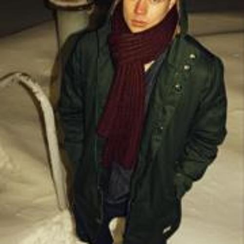 Pekka Kuikka's avatar
