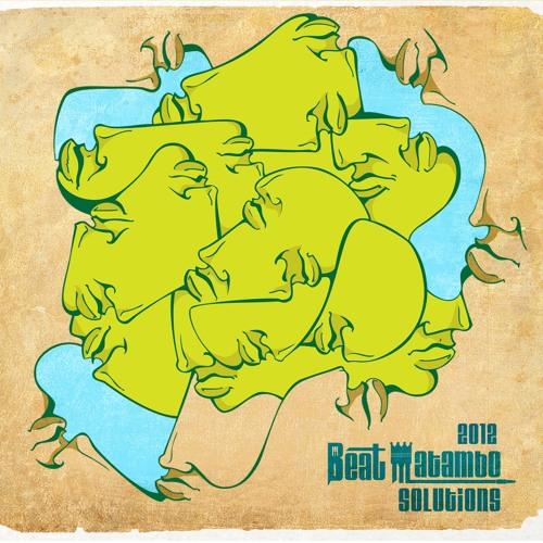 Beat Matambo Band's avatar