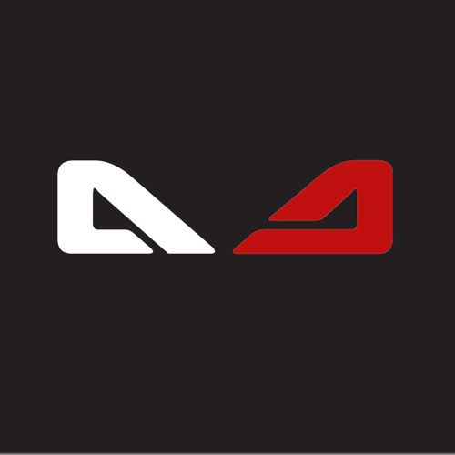 AGENTDOWNBEAT's avatar
