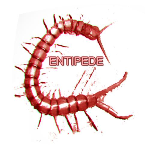 Centipede's avatar