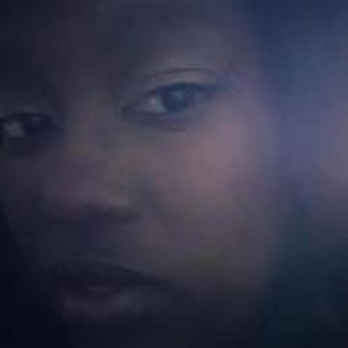 Dawn DeVeaux-Strickland's avatar