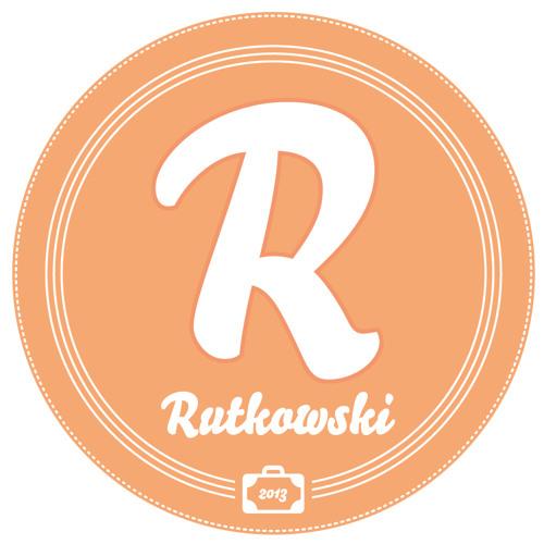 RutkowskiMusic's avatar