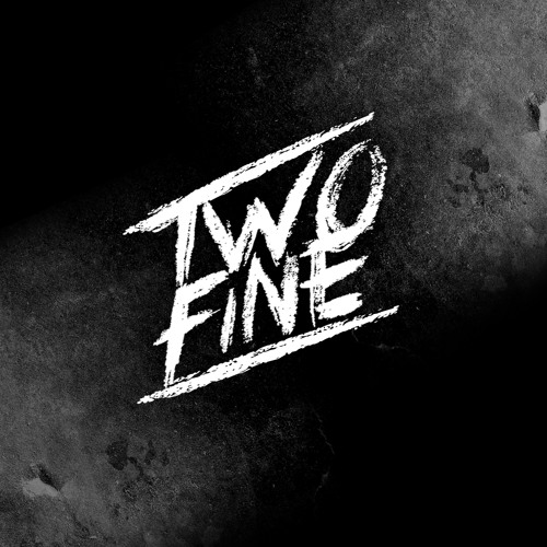 TwoFine's avatar
