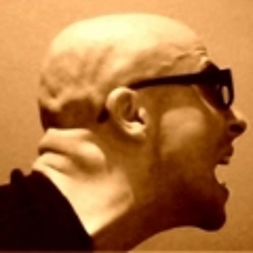 Karm_'s avatar
