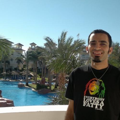 Mohamed Afifi 3's avatar