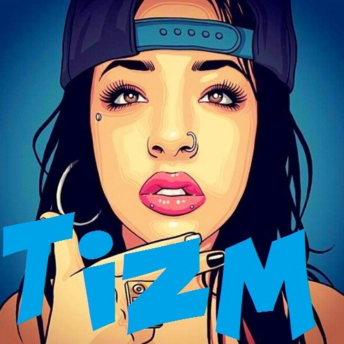 TIZM's avatar