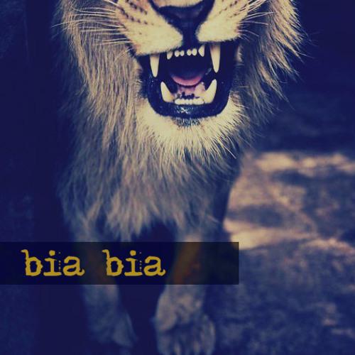 Bia Bia's avatar