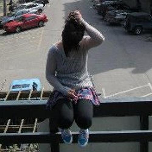 Madison Tiller's avatar
