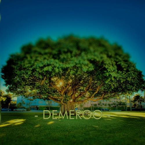 Demergo's avatar