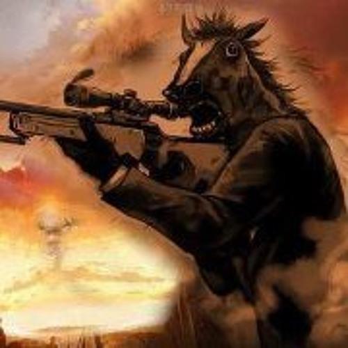 Hunter Puckett 1's avatar