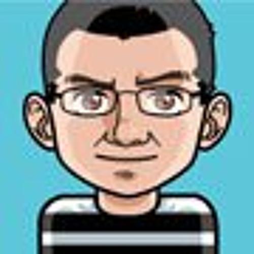 Alejandro Fernández 71's avatar