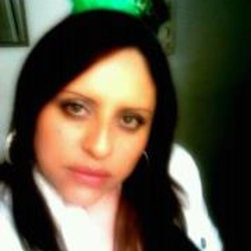 Martha Rivero's avatar