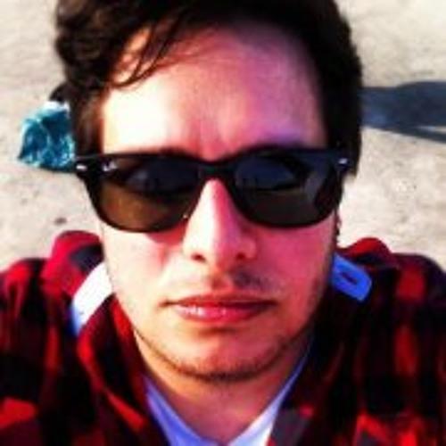 Gabriel Studart's avatar