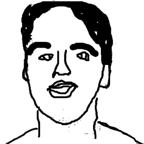 Bedroom Baselines's avatar