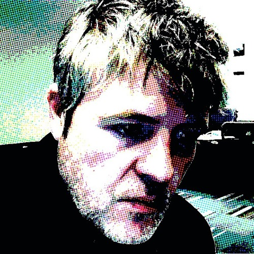plasticide's avatar
