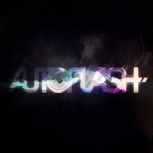 Autoflash's avatar