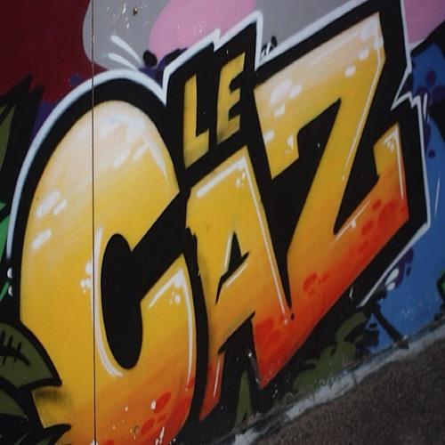 Le Caz's avatar