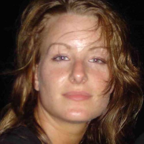 BettyBoo81's avatar