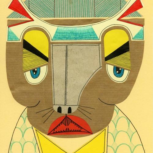 TACO CAT's avatar