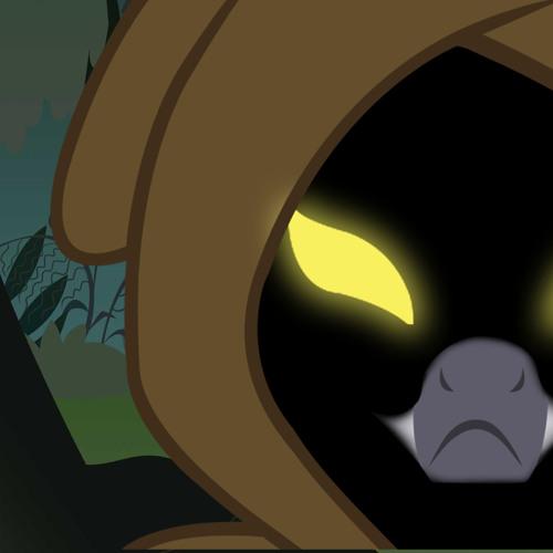 TehFourteenth's avatar