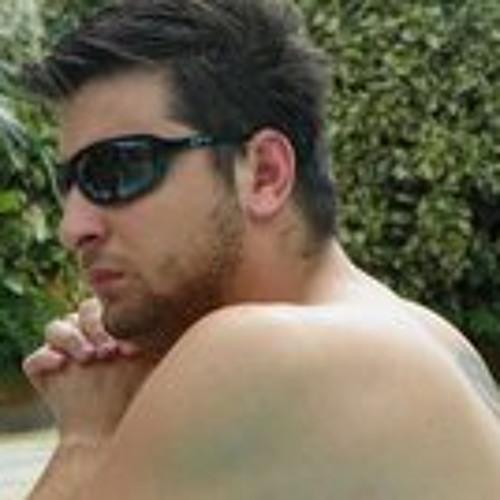 Diego Thomé's avatar