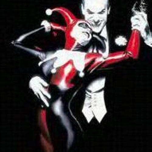 jorgy2012's avatar