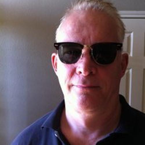 Marc Naeseth's avatar