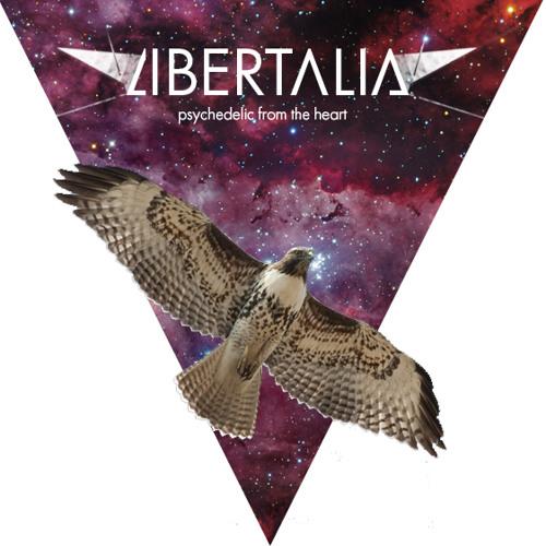 libertaliamusic's avatar