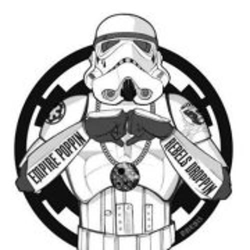 SkralO's avatar