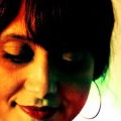 Johanna Meadows's avatar