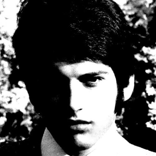 Friedrich Rumpelhuber's avatar