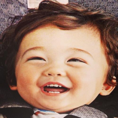 C.Sanon's avatar