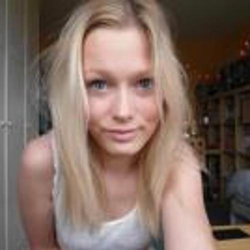 Sophie Vallis's avatar