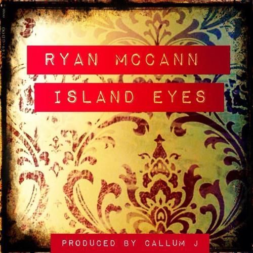 lsland eyes (recorded)