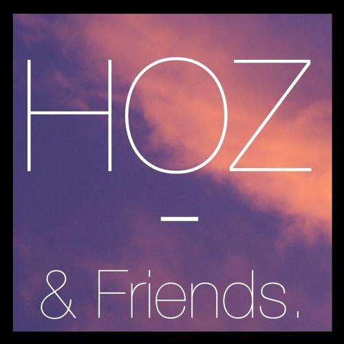 Hoz's avatar
