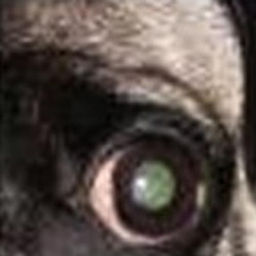 SleekMink's avatar